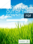 Driving Out of the Downturn - BusinessGreen Peugeot