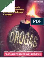 Apostila Drogas Conhecerparaprevenir 110218083254 Phpapp01