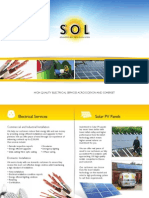 3280 Sol Electrical a5 Brochure Web Use-2