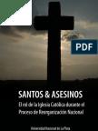 Santos y aseinos.pdf