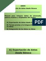 3-exportacionabies