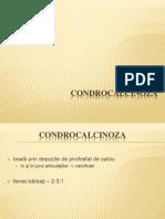 Condrocalcinoza[1]