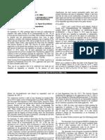 Bracewell vs. CA, GR 107427, 25 Jan 2000