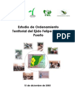 OCT_Carrillo_Puerto