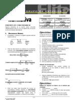 RV  13.4 nomartiva.doc