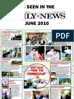 TEMECULA — Daily News