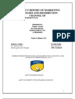 HRM Sem II Version 3 | Human Resource Management | Performance Appraisal