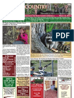 Northcountry News 3-15-13
