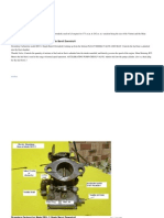 BXUV-3 carb details.pdf
