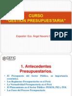 cursogestinpresupuestaria-111021162705-phpapp01