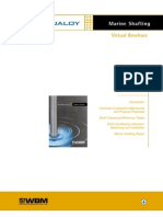 Aqualloy Marine Propeller Shafting.pdf