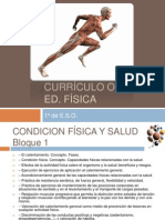 Present Curric 1y2eso 091130123127 Phpapp02