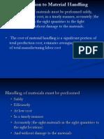 material handling.ppt