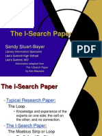i Search PPT