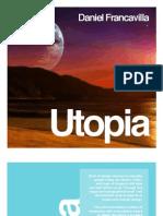 Utopia by Daniel Francavilla