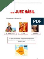 UD1_EL JUEZ HÁBIL_LECTURA