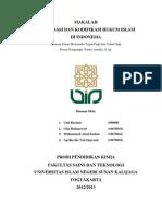 new Kodifikasi Hukum Islam di Indonesia.docx