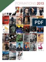 AP 33 - Kit Media EN