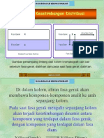 DASAR-DASAR_KROMATOGRAFI.pdf