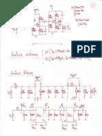 DSE Seminario (2009/03/11) Amp. Multietapa (Acoplamiento RC)