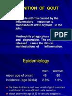 Kuliah Gouty Arthritis.pptx
