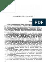 1982+Criminologia+Radical+LYRA+FILHO