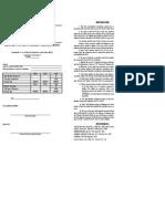 Form 18-A (Grade7) Final