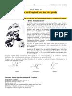 TPchim1_eugenol