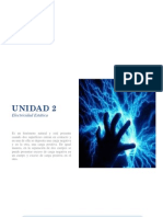 Electricidad_estatica.pdf