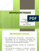 bronquiectasias-drcasanova-110704152026-phpapp01