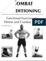 Combat Conditioning- Functional Exercises for Fitness and Combat Sports[1]