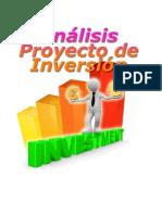 EJEMPLO INFORME PROYECTO DE INVERSION (T-PORRAL)pdf.pdf