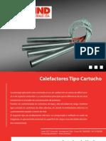 Calefactor+Tipo+Cartucho
