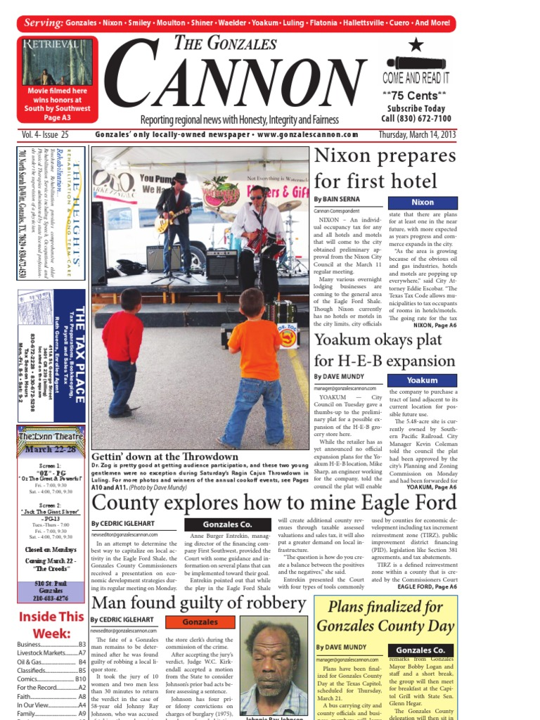 gonzales cannon march 14 issue arrest warrant republican party united states gonzales cannon march 14 issue arrest