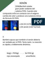 Diapositivas Gases Nobles