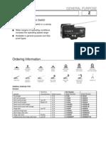 Omron Z-15GW2-Omron.pdf