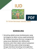 Iud 1