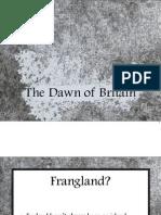 British History PDF Presentation