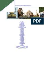 Agra India | Tajmahal Agra India | Agra Fort