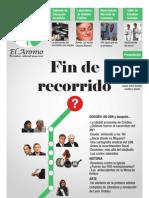 ElAromo70.pdf
