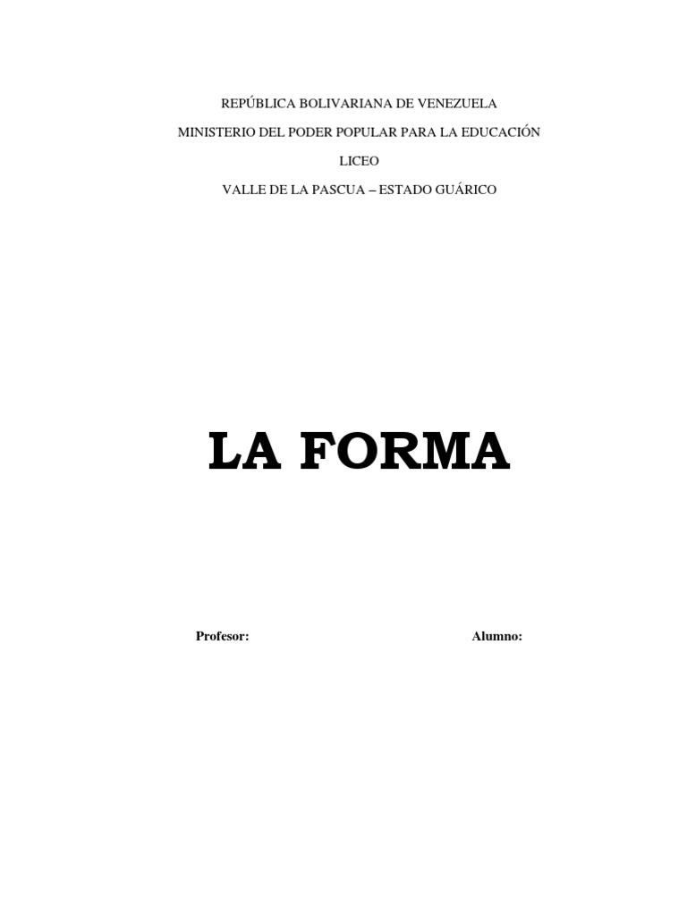 Curriculum vitae modello europeo formato word picture 1
