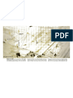Pylon Eights - poster