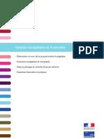 Gestion budgétaire et financière.pdf