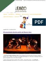 40 sensacionais atrações grátis em Buenos Aires _ MATRAQUEANDO.pdf