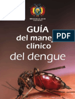 Guia Manejo
