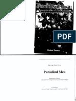 Erven Heinz-Paradisul Meu-experienta in Agricultura Biologica-transfer Ro-22feb-f72f74