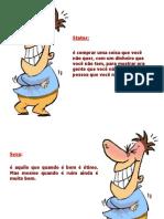 Definicoes_geniais