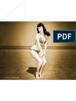 pinup references.pdf
