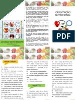 Educação Nutricional 02