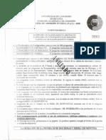 124654270-PAI-ODONTOLOGIA-UC-2008